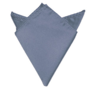 light_blue_pocket_square_tie_rack_au_australia