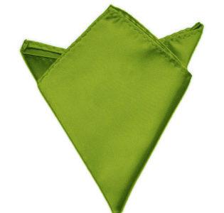 lime_green_pocket_square_tie_rack_australia
