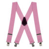 mens_baby_pink_suspenders_tie_rack_australia_weddings_wedding