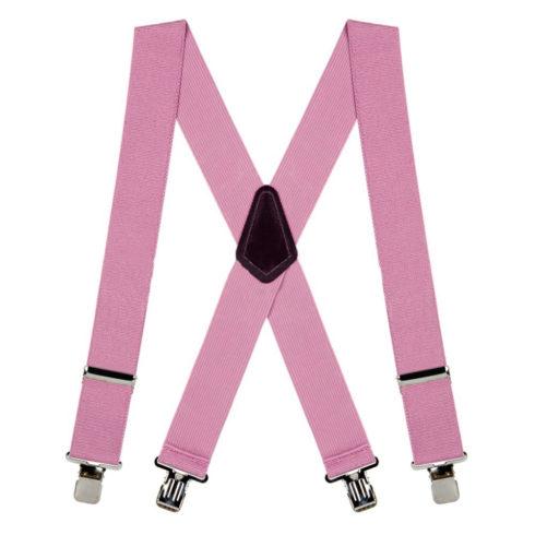 mens_baby_pink_suspenders_tie_rack_australia_weddings_wedding