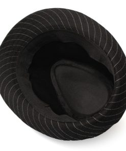 mens_black_jazz_hat_tie_rack_australia_au