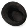 mens_black_jazz_hat_tie_rack_australia_au