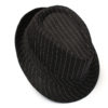 mens_black_vintage_gangster_jazz_unisex_hat_tie_rack_australia_aus