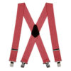mens_maroon_suspenders_tie_rack_australia_weddings_wedding