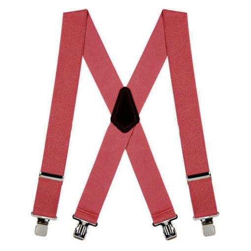 mens_maroon_suspenders_tie_rack_australia_weddings_wedding