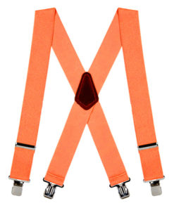 mens_orange_suspenders_tie_rack_australia_weddings_wedding