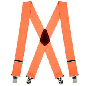 mens_orange_suspenders_tie_rack_australia_weddings_wedding