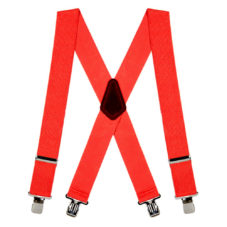 mens_red_suspenders_tie_rack_australia_weddings_wedding