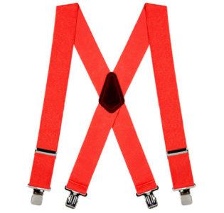 mens_red_suspenders_tie_rack_australia_weddings_wedding