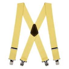 mens_yellow_suspenders_party_tie_rack_australia_au_weddings_wedding