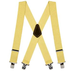 mens_yellow_suspenders_party_tie_rack_australia_au_weddings_wedding