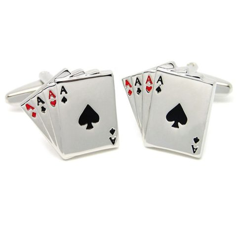 novelty_poker_playing_cards_cufflinks_tie_rack_australia_au