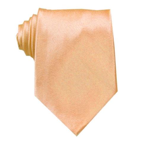 peach_neck_tie_rack_australia_au