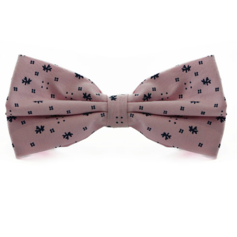 pink-and-navy-preppy-cotton-bow-tie