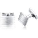 silver_horizontal_cufflinks_tie_rack_au