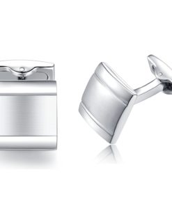 silver_square_cufflinks_tie_rack_australia_au_weddings