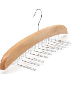 tierack_hanger_wooden_tie_rack_australia_aus