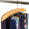 wooden_tie_rack_australia_au
