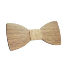bravo_wood_wooden_bow_tie_rack_australia_aus