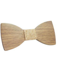 bravo_wood_wooden_bow_tie_rack_australia_aus