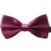 burgundy_bow_tie_rack_australia_au