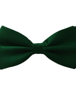 dark_green_bow_tie_rack_australia_au