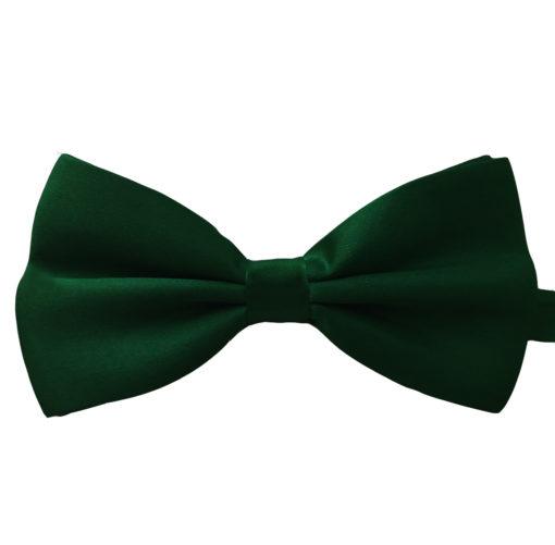 dark_green_bow_tie_rack_australia_au