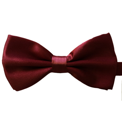 maroon_dark_reb_bow_tie_rack_australia_au