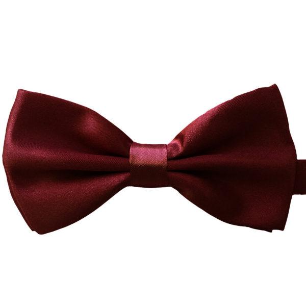 maroon_dark_red_bow_tie_rack_australia_au