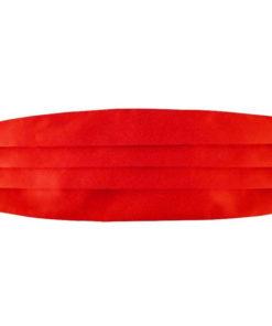 mens_red_cummerbund_tie_rack_australia_au