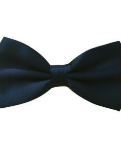midnight_dark_blue_bow_tie_rack_australia_aus