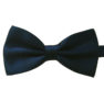 midnight_dark_blue_bow_tie_rack_australia_aus