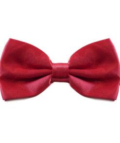 watermelon_red_bow_tie_rack_australia