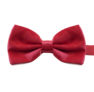 watermelon_red_bow_tie_rack_australia