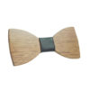 wood_wooden_bow_tie_rack_australia_au1