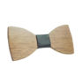 wood_wooden_bow_tie_rack_australia_au1