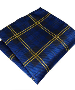 blue_yellow_pocket_square_silk_satin_tie_rack_australia