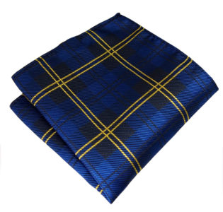 blue_yellow_pocket_square_silk_satin_tie_rack_australia