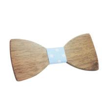 charlie_wood_wooden_bow_tie_rack_australia