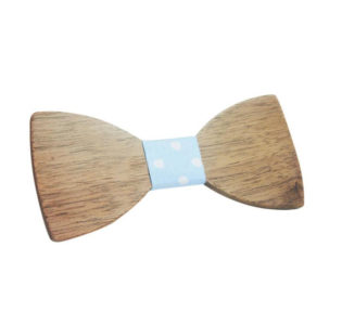charlie_wood_wooden_bow_tie_rack_australia