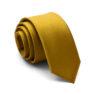 deep_yellow_tie_rack_australia