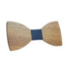 delta_wood_wooden_bow_tie_rack_australia