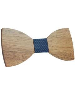 delta_wood_wooden_bow_tie_rack_australia