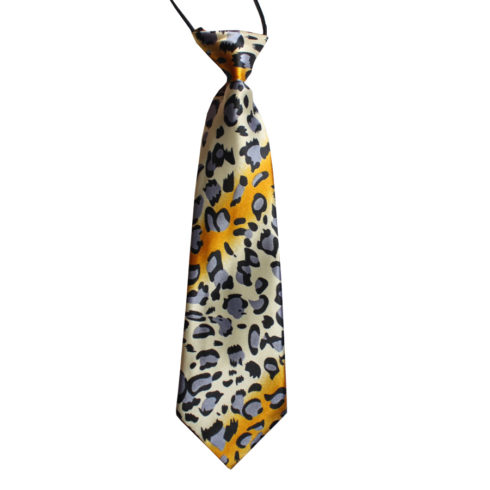kids_leopard_print_neck_tie_rack_australia
