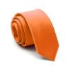 orange_skinny_tie_rack_australia_au