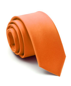 orange_skinny_tie_rack_australia_au