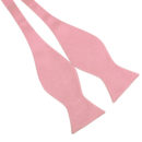 pink_light_self_tie_bow_tie_australia_online