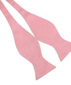 pink_light_self_tie_bow_tie_australia_online