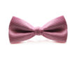 pink_white_striped_bow_tie_rack_australia_au