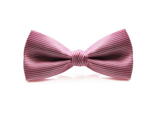 pink_white_striped_bow_tie_rack_australia_au